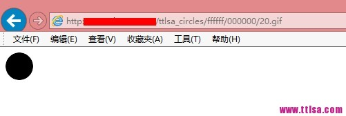 circle_gif