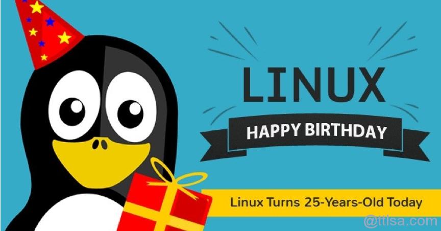 深度剖析Linux与Windows系统的区别-小伟博客